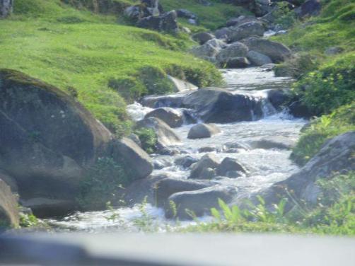 aguas-mornas4